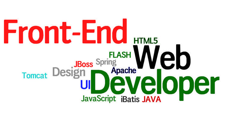 front-end-web-develop